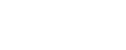 Nokang Kitchens and Bathrooms