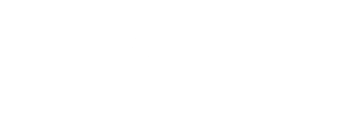 Robbie Burke Electrical